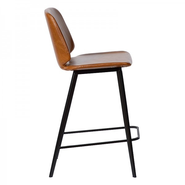 Charrell - CHAIR URBAN COUNTER - CHAIR URBAN COUNTER (image 3)