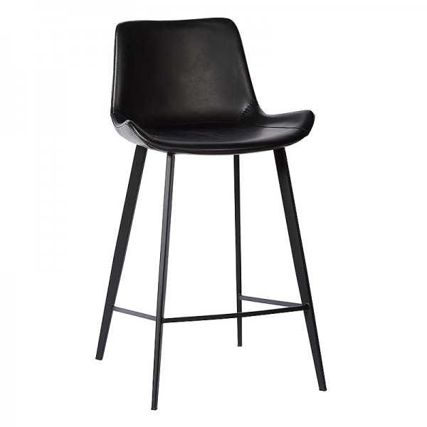 Charrell - CHAIR VIKING COUNTER - CHAIR VIKING COUNTER (image 1)