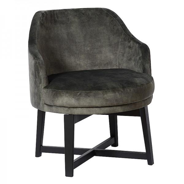 Charrell - SEAT GLORY - SEAT GLORY (image 1)