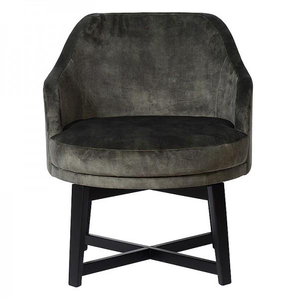 Charrell - SEAT GLORY - SEAT GLORY (image 2)