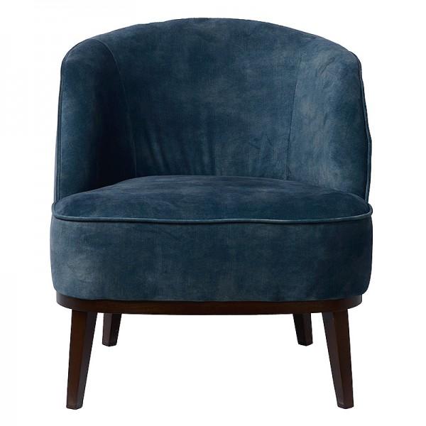 Charrell - SEAT OLLIE - 69 X 70 - H 76 CM (image 2)