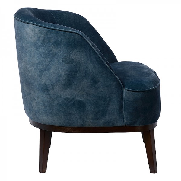 Charrell - SEAT OLLIE - 69 X 70 - H 76 CM (image 3)