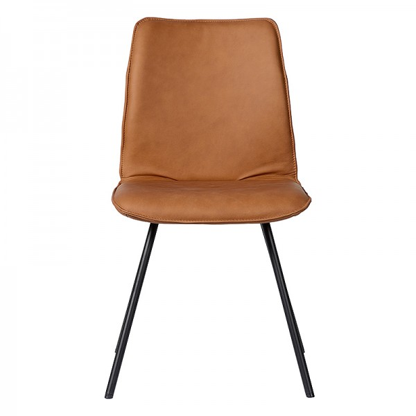 Charrell - CHAIR LUCY - 47 X 60 H 87 CM (image 2)