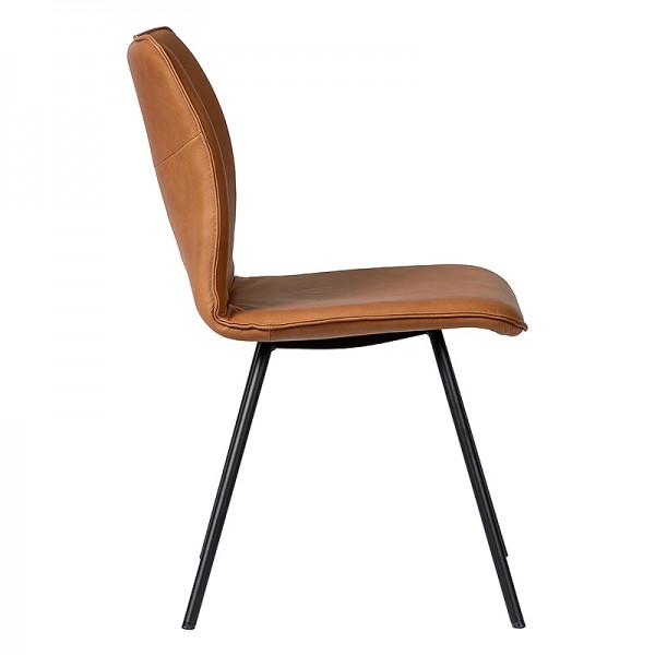 Charrell - CHAIR LUCY - 47 X 60 H 87 CM (image 3)