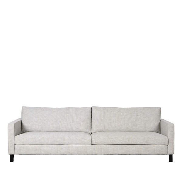 Charrell - SOFA HOUSTON 280 - 280 X 96 CM (image 1)