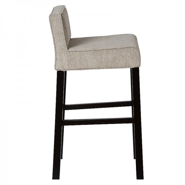 Charrell - CHAIR RIVER BAR H80 - 45 X 47 - H 95 CM (image 2)