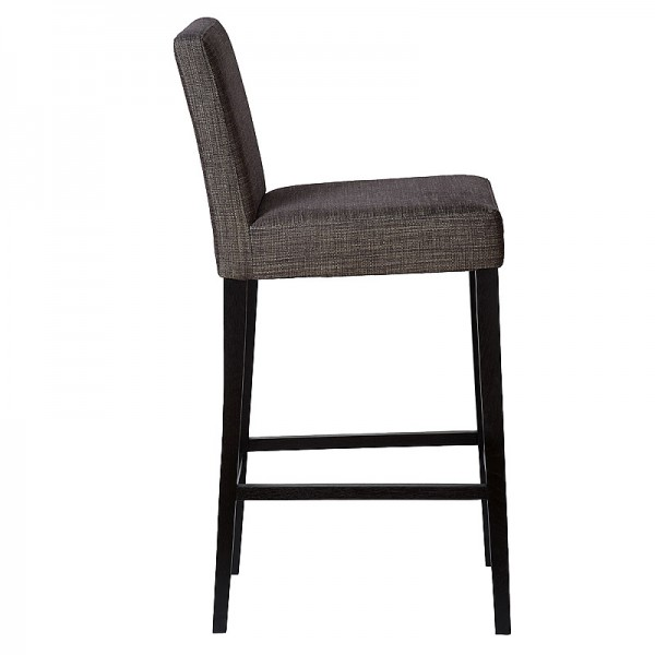 Charrell - CHAIR ROBIN BAR H80 - 48 X 56 - H 107 CM (image 2)