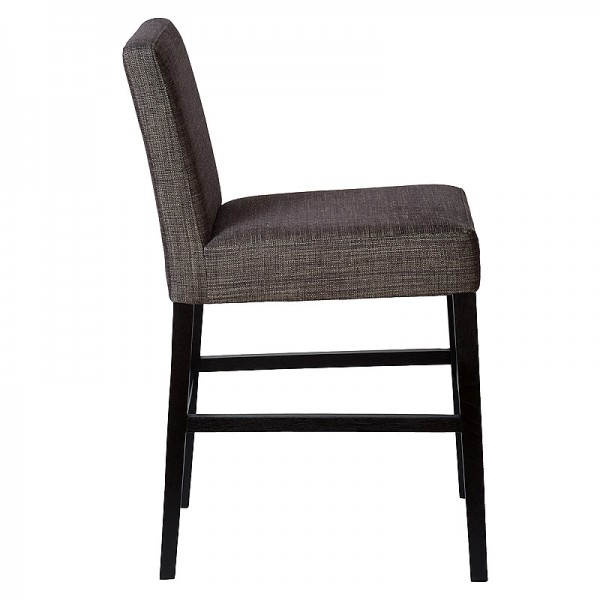 Charrell - CHAIR ROBIN COUNTER H65 - 48 X 52 - H 95 CM (image 2)