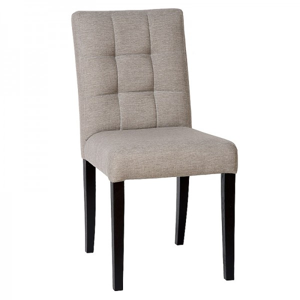 Charrell - CHAIR LUTON - 47 X 60 - H 93 CM (image 4)