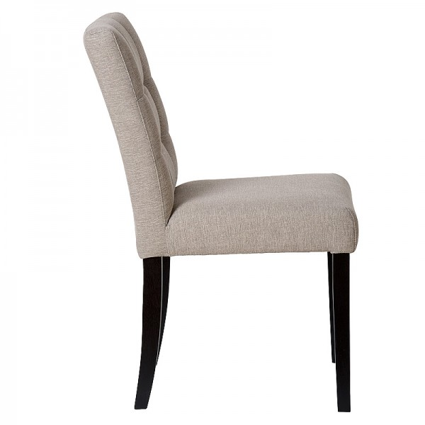 Charrell - CHAIR LUTON - 47 X 60 - H 93 CM (image 5)