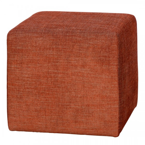 Charrell - CUBE CHARLIE - 45 X 45 - H 45 CM (image 1)