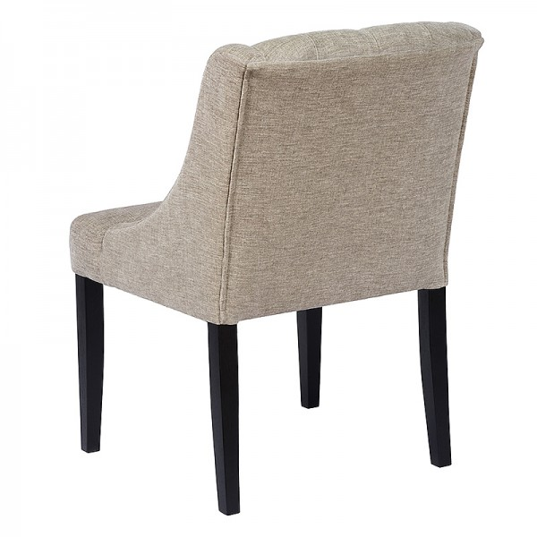 Charrell - CHAIR ADAM - 57 X 58 - H 86 CM (image 2)