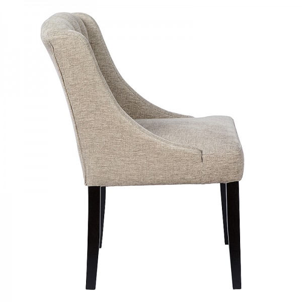 Charrell - CHAIR ADAM - 57 X 58 - H 86 CM (image 3)