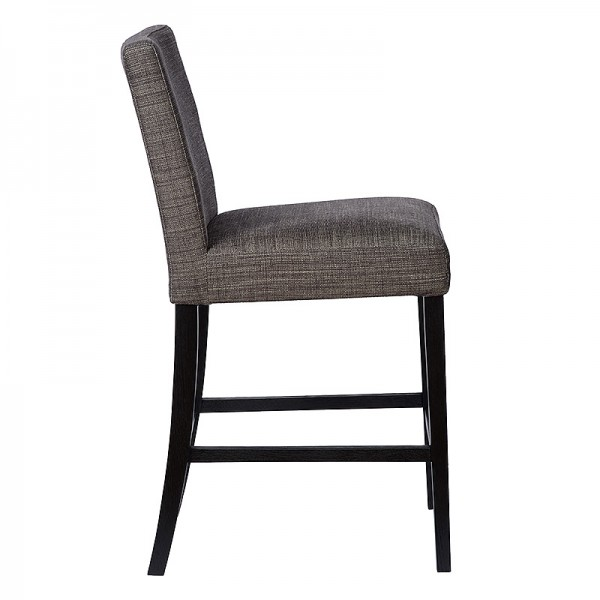 Charrell - CHAIR ARAGON COUNTER H65 - 44 X 55 - H 102 CM (image 3)