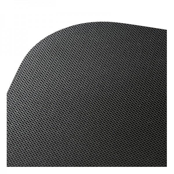 Charrell - COFFEE TABLE AURA 38/39 - 38 x 38 H 51 CM (image 4)