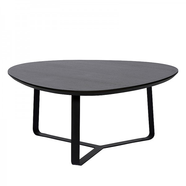 Charrell - COFFEE TABLE ZINA - 105 X 93 H 41 CM (image 1)