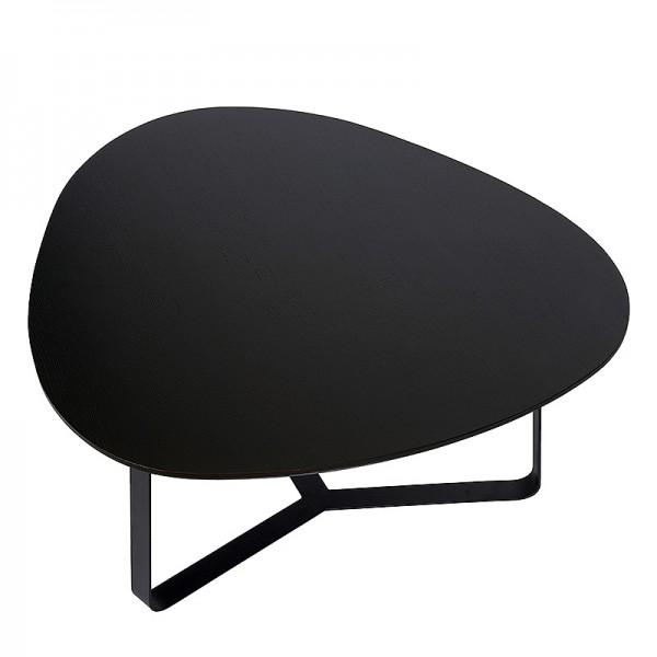 Charrell - COFFEE TABLE ZINA - 105 X 93 H 41 CM (image 2)