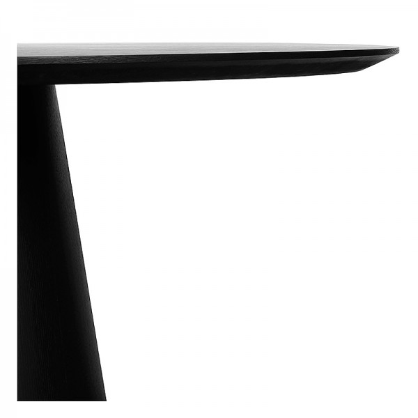 Charrell - DINING TABLE KELBY - DIA 150 X H 76 CM (image 4)