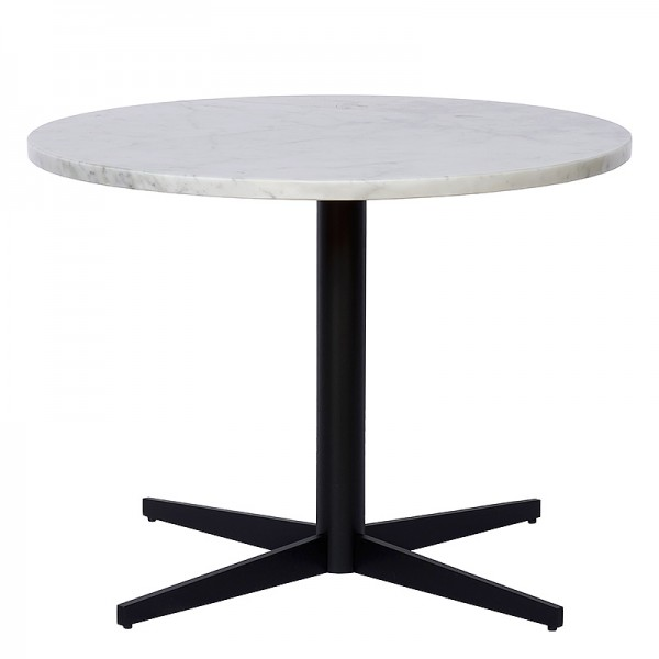Charrell - SIDE TABLE MAURO - 60 X 60 H 45 CM (image 1)