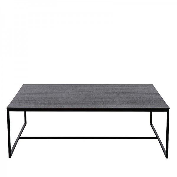 Charrell - COFFEE TABLE PLAZA SQUARE - 110 X 110 H 36 CM (image 2)