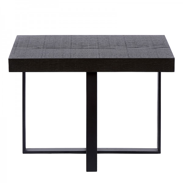 Charrell - SIDE TABLE TRIX - 60 X 40 - H 45 CM (image 1)