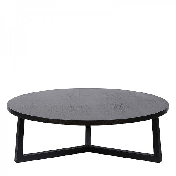 Charrell - COFFEE TABLE CLOUD - DIA 120 H 35 CM (image 1)