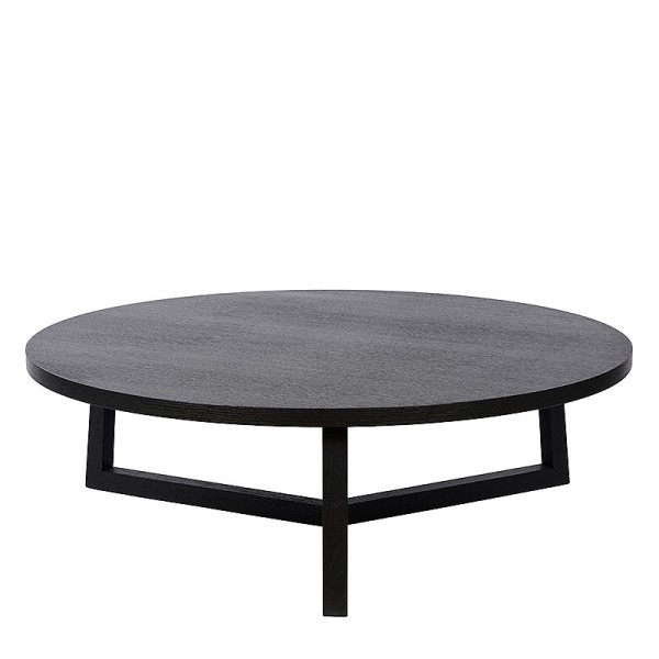 Charrell - COFFEE TABLE CLOUD - DIA 120 H 35 CM (image 2)