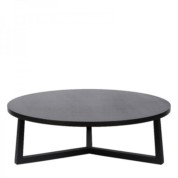 Charrell - COFFEE TABLE CLOUD - DIA 80 H 35 CM (image 1)