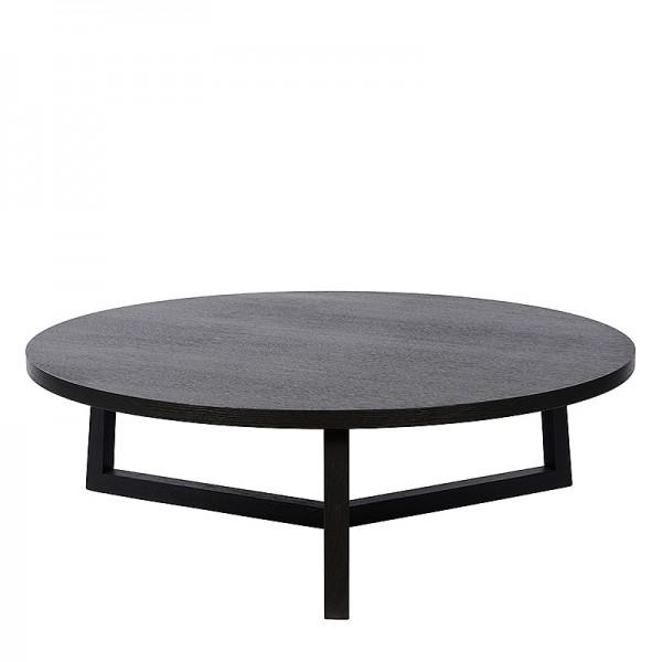 Charrell - COFFEE TABLE CLOUD - DIA 80 H 35 CM (image 2)