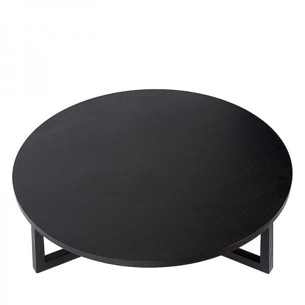 Charrell - COFFEE TABLE CLOUD - DIA 80 H 35 CM (image 4)