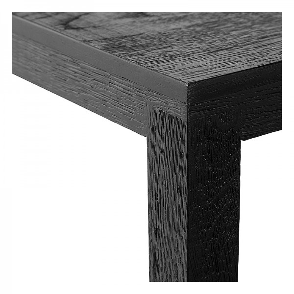 Charrell - DINING TABLE MAY 180/90 - 180 X 90 - H 76 CM (image 5)