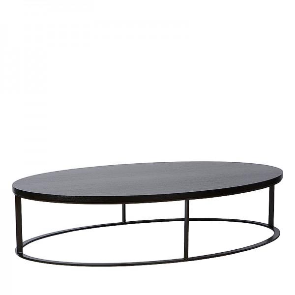 Charrell - COFFEE TABLE ZONA - 150 X 90 H 35 CM (image 2)
