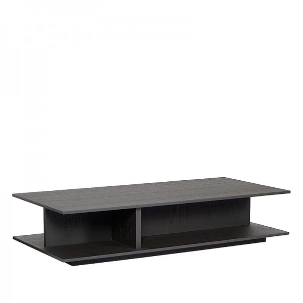 Charrell - COFFEE TABLE HARVEY 150/70 - 150 X 70 H 32 CM (image 2)
