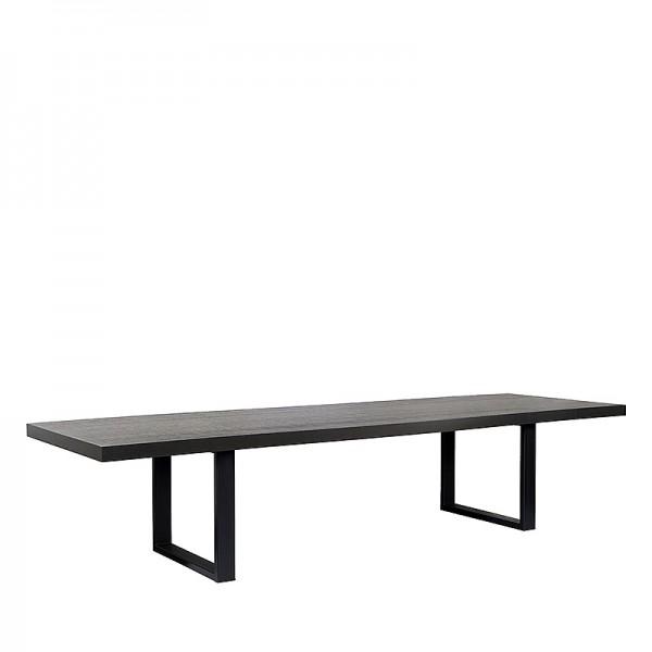 Charrell - DINING TABLE ASTON - 350 x 110 H 76 CM (image 2)