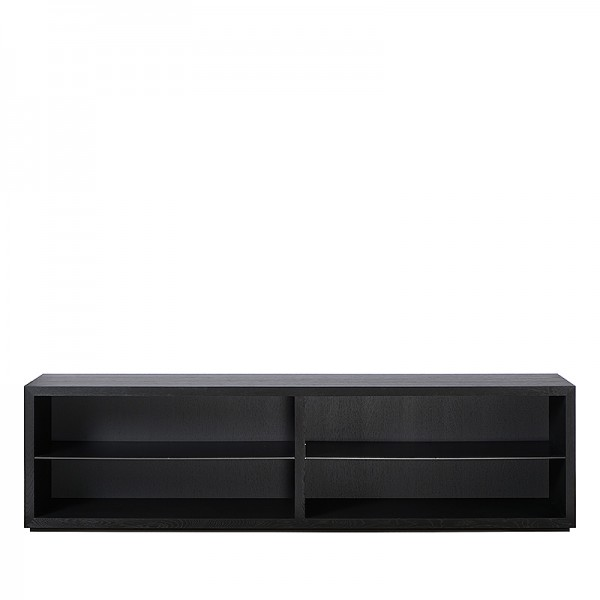 Charrell - SOFA SIDE TABLE LEXON - DECO - 220 X 45 - H 60 CM (image 1)