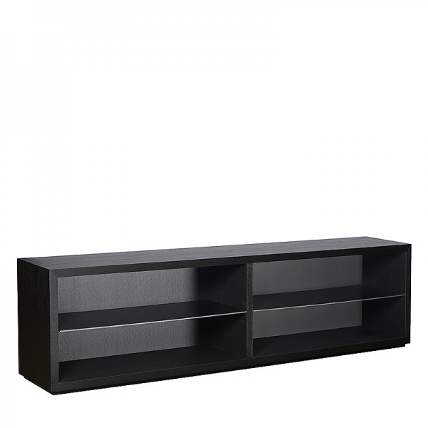 Charrell - SOFA SIDE TABLE LEXON - DECO - 220 X 45 - H 60 CM (image 2)