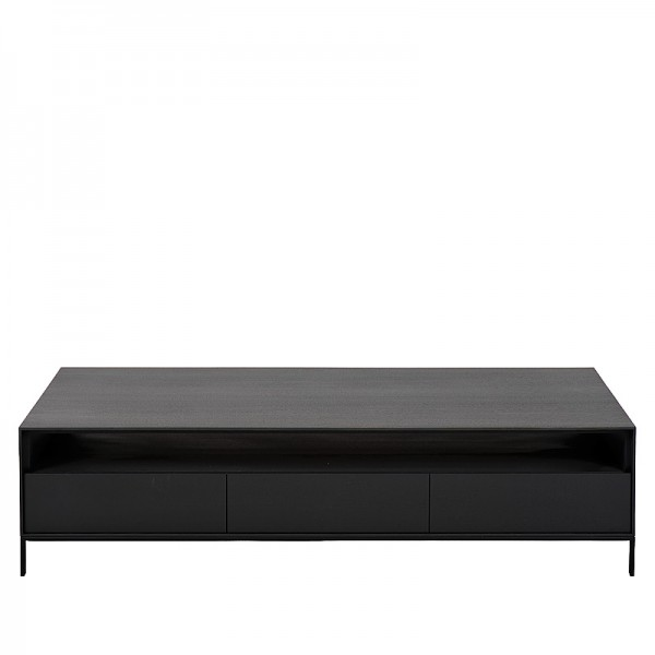 Charrell - COFFEE TABLE VERSO 150/80 - 3DR - 150 x 80 - H 38 CM (image 1)