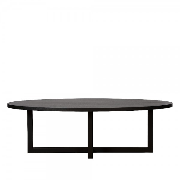 Charrell - DINING TABLE LAGOON 250/115 - 250 X 115 - H 76 CM (image 1)