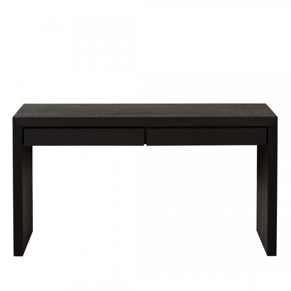 Charrell - CONSOLE METRO 140 - 2DR - 140 X 50 - H 76 CM (image 1)