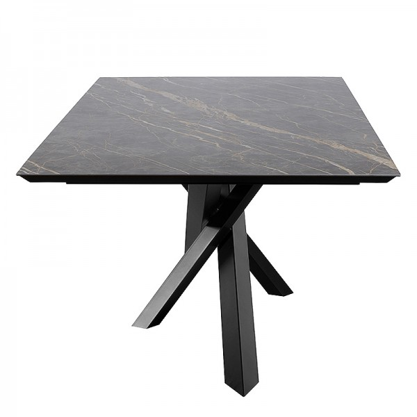 Charrell - DINING TABLE REAL - 240 X 110 H 77 CM (image 3)