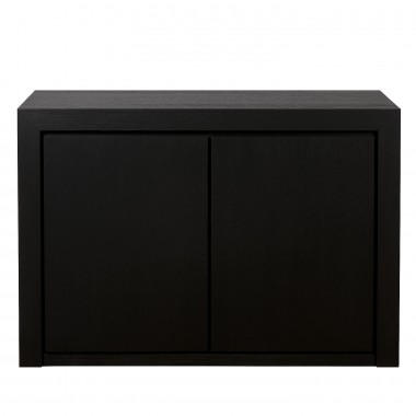Charrell - SIDEBOARD METRO 120 - 2D - 120 X 50 - H 84 CM