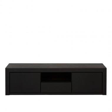 Charrell - TV CABINET METRO 175 - 2D/1DR - 175 X 46 - H 50 CM