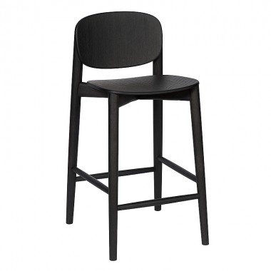 Charrell - CHAIR HARMO COUNTER - 45 X 51 H 90 CM
