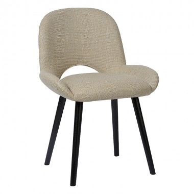 Charrell - CHAIR VERBIER -