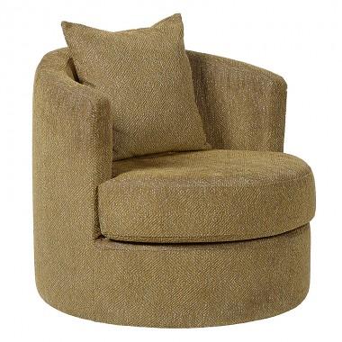 Charrell - SEAT IOS -
