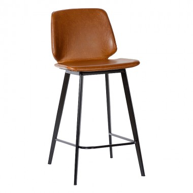 Charrell - CHAIR URBAN COUNTER -