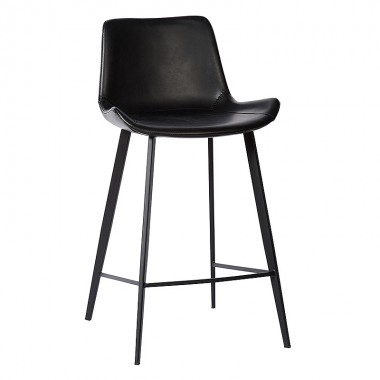 Charrell - CHAIR VIKING COUNTER -