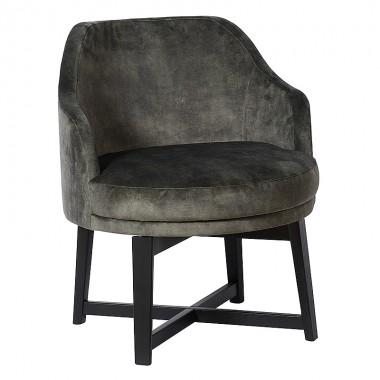 Charrell - SEAT GLORY -