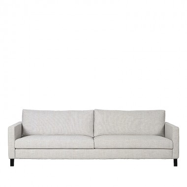 Charrell - SOFA HOUSTON - 280 X 96 CM