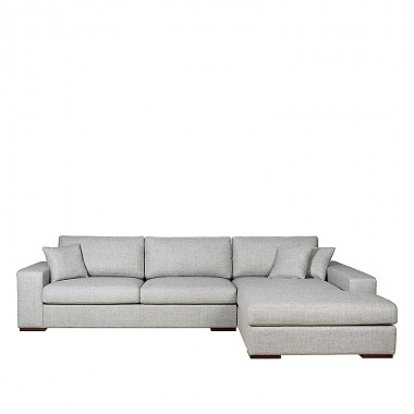 Charrell - SOFA DEVINO CORNER 335/200 - 335 X 200 CM